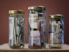 Как выгодно платить за коммунальные услуги