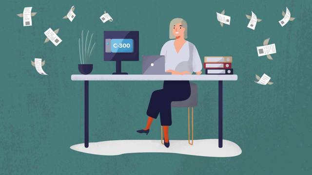 Должны ли ТСЖ применять онлайн кассы
