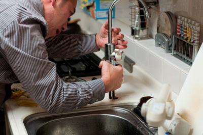 Замена стояков водоснабжения в многоквартирном доме кто должен делать