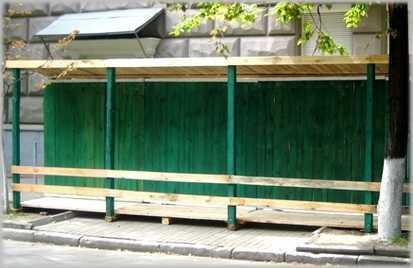 Законно ли ограждение придомовой территории многоквартирного дома
