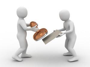 Как подать заявление в прокуратуру на управляющую компанию ЖКХ