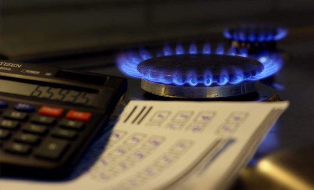 Как рассчитывается оплата за газ без счетчика в многоквартирном доме