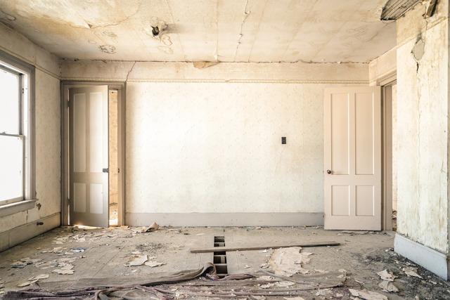 Как начисляется текущий ремонт в ЖКХ