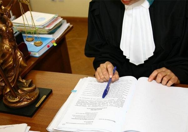 Как написать заявление в жэу на выдачу реестра собственников