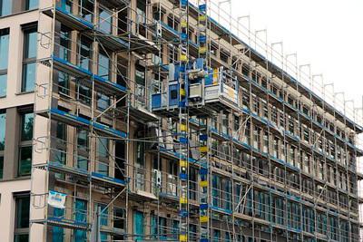 Если дом под снос нужно ли платить за капитальный ремонт