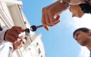 Временная регистрация на что влияет для владельца квартиры квартплата
