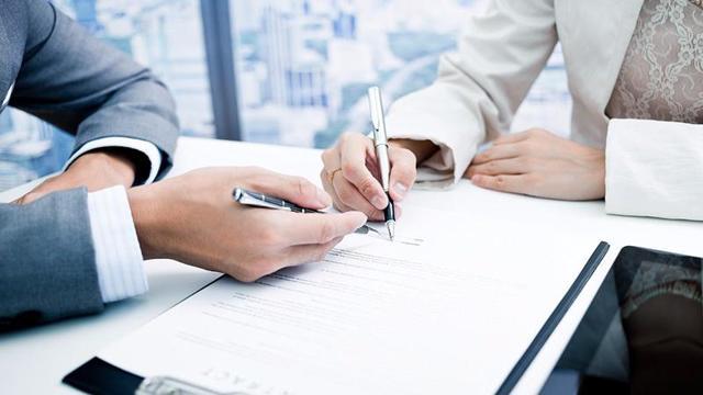 Как получить лицензия на управление многоквартирными домами