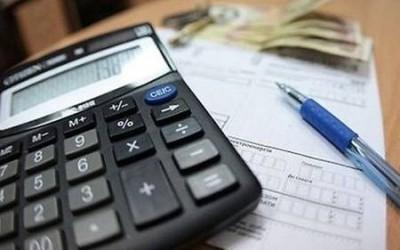 Как получить компенсацию на квартплату спб