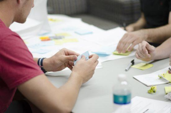 Как можно сменить управляющую компанию