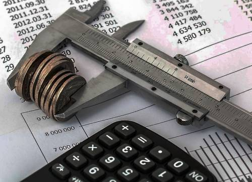 Как получить скидку на квартплату пенсионерам