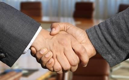 Как свергнуть ТСЖ и поставить управляющую компанию