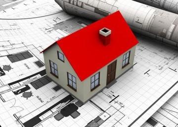 Как снять многоквартирный дом с баланса