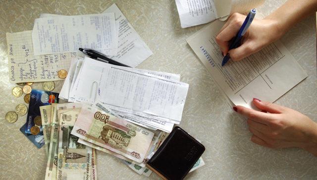 Если нет договора с ЖКХ нужно ли платить