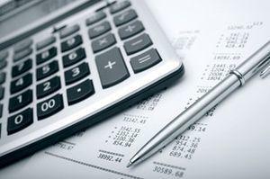 Где оформить субсидию на оплату ЖКХ в иваново