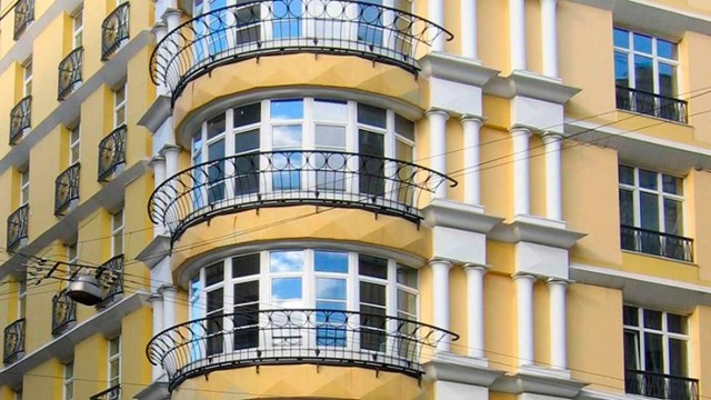 Входит ли балкон в квартплату