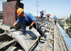Вся правда о капитальном ремонте многоквартирных домов