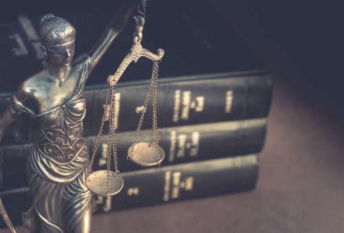 Как наказать ТСЖ за непредоставление информации