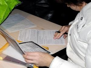 Как написать письмо в ТСЖ по поводу оплаты квартиры