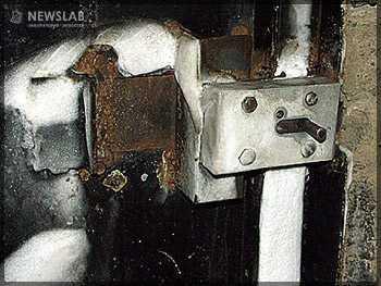 Как написать заявление в ЖКХ на ремонт отопления
