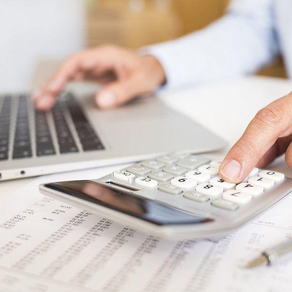 Как снять пени с долга в ЖКХ