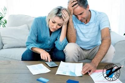 Как узнать задолженность по квартплате по лицевому счету спб онлайн