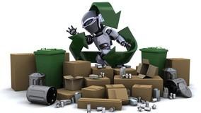 Законно ли приобретать контейнер управляющей компанией