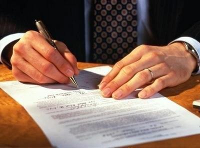 Как правильно написать заявление на перерасчет коммунальных услуг образец