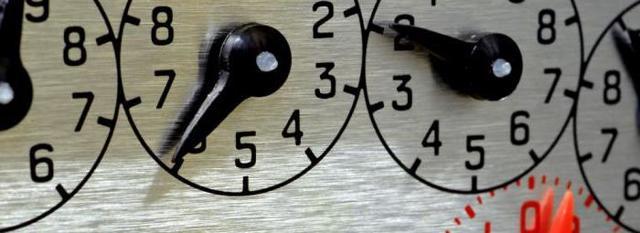 Как посчитать квартплату за квартиру калькулятор