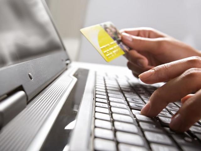 Как подключить онлайн оплату коммунальных услуг