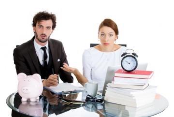 Как сменить плательщика в квитанциях ЖКХ