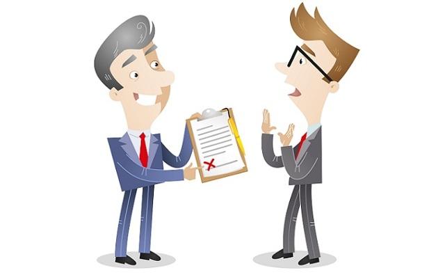 Как отменить судебный приказ о взыскании задолженности по квартплате