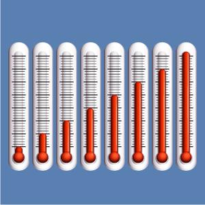 Как рассчитывается тариф на отопление в многоквартирном доме
