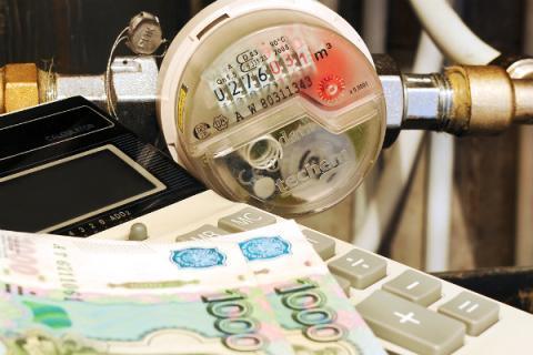 Как получить субсидию на оплату ЖКХ в перми