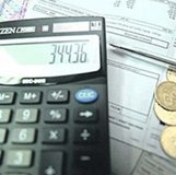 Как можно погасить задолженность по квартплате