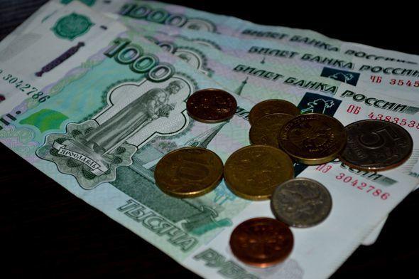 Входит ли квартплата в прожиточный минимум пенсионера