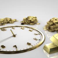 Как не платить просроченные долги по ЖКХ