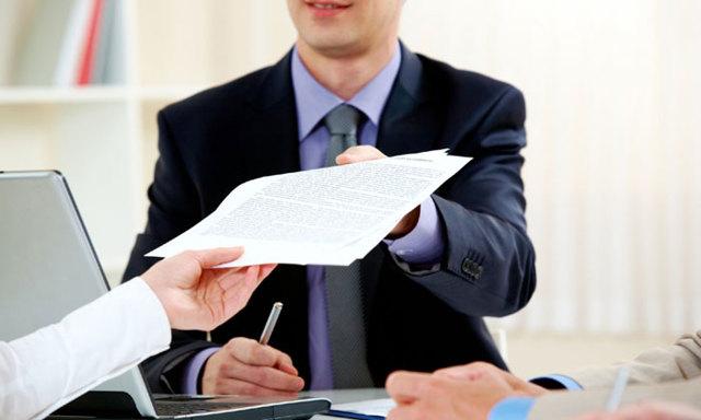 Где смотреть лицензии управляющих компаний