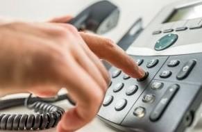 Единая служба ЖКХ как позвонить