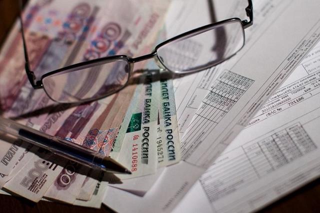 Как поменять плательщика в квитанции ЖКХ