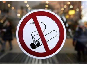 Курение в квартире закон 2020 год