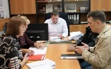 Как организовать ТСЖ в частном секторе