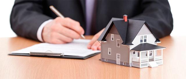 Как поменять управляющую компанию жилого дома