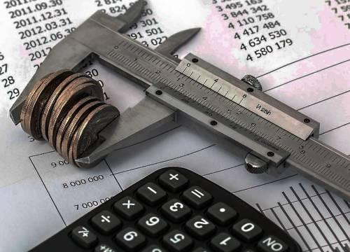 Как доказать отсутствие задолженности по квартплате