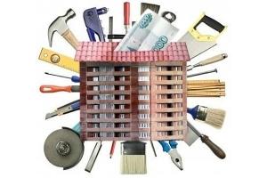 Вся правда о капремонте многоквартирных домов