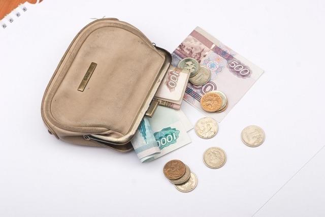 Входит ли оплата коммунальных услуг в прожиточный минимум