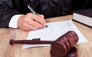 Как не платить долги за коммунальные услуги на законных основаниях