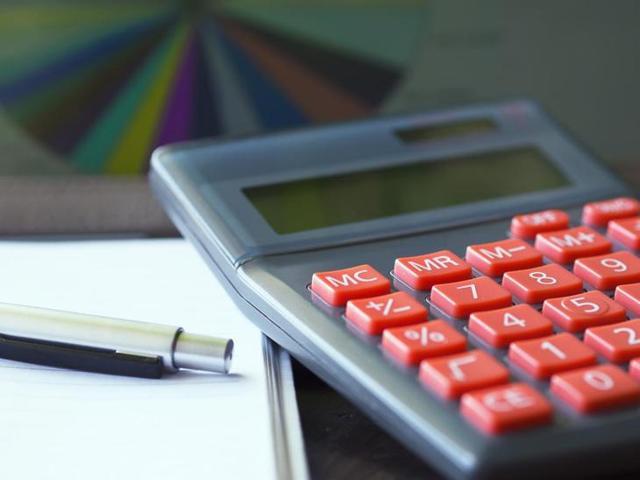Как начисляется квартплата по прописанным или по площади