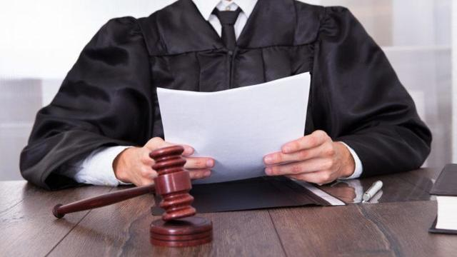 Как оспорить решение суда о взыскании задолженности по ЖКХ
