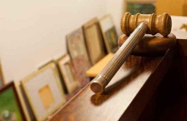 Как написать возражения на судебный приказ по оплате коммунальных услуг