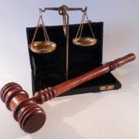 Как оспорить судебный приказ о взыскании задолженности по ЖКХ